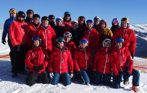 Skischule-Snowboardschule-München-Ost